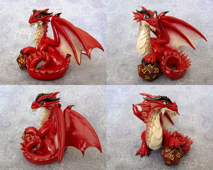Absolam by DragonsAndBeasties on deviantART
