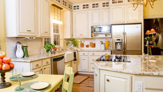 Lm Design Custom Cabinetry North Carolina ~ Google image result for http marshkitchens wp
