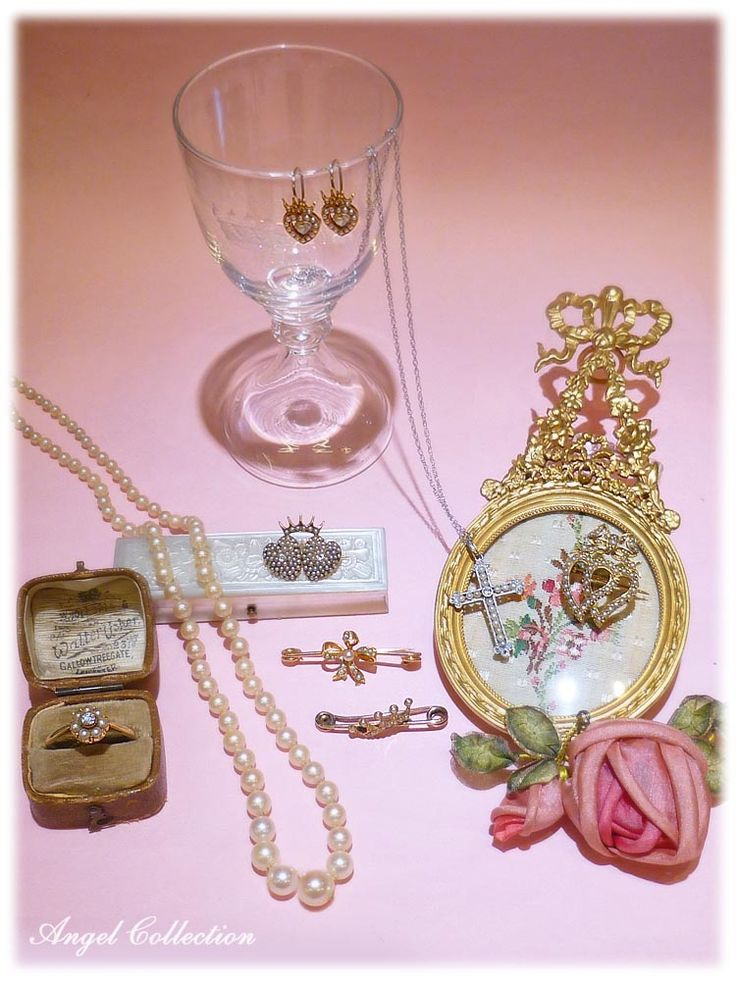 http://www.angelcollection.jp/birthstone/pearl.htm