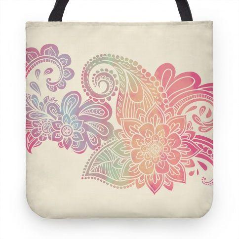 VIDA Tote Bag - activate peace & harmony by VIDA kVN7Qp