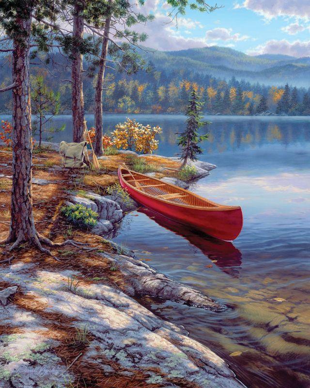 17 beste idee n over boot schilderij op pinterest boot for Beste strandtent scheveningen