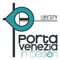Il quartiere di Porta Venezia ha accolto rilevanti aziende del settore arredamento, studi di professionisti o di artisti e designer, gallerie d'arte e centri culturali.