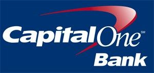 Follow up: Analyzing my Capital One Credit Card debt