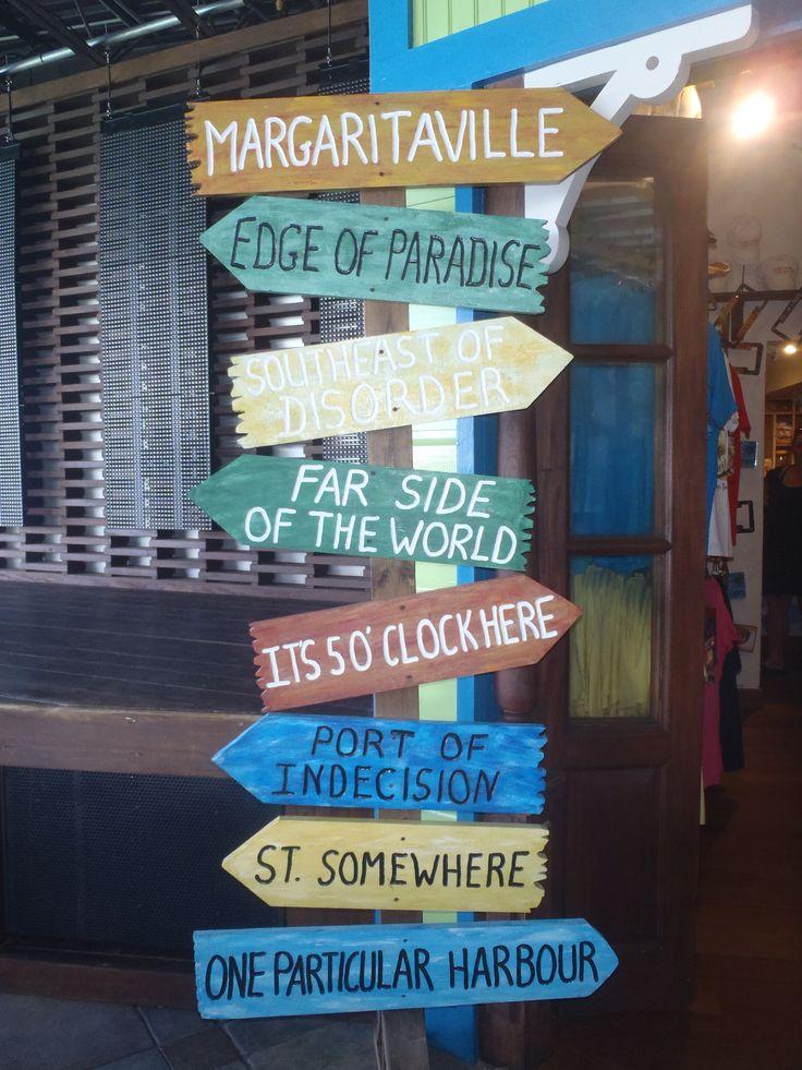 119 best margaritaville design ideas images on pinterest for Margaritaville hotel decor