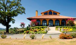 HowStuffWorks 10 Best Roofing Materials for Warmer Climates. Tiles....