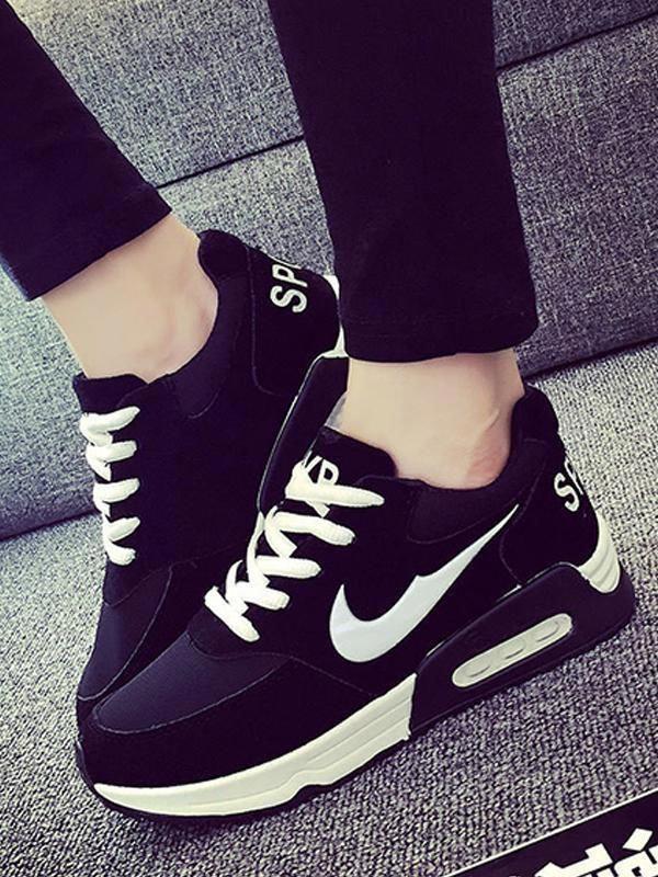 Sapatos nike