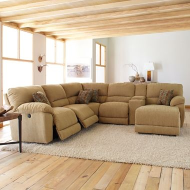215 Best Home Stuff Images On Pinterest For The Home Home Ideas And Homemade Home Decor