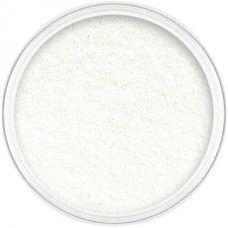 Øyenskygge Serenity En hvit matt øyenskygge laget kun av naturlig knuste mineraler.