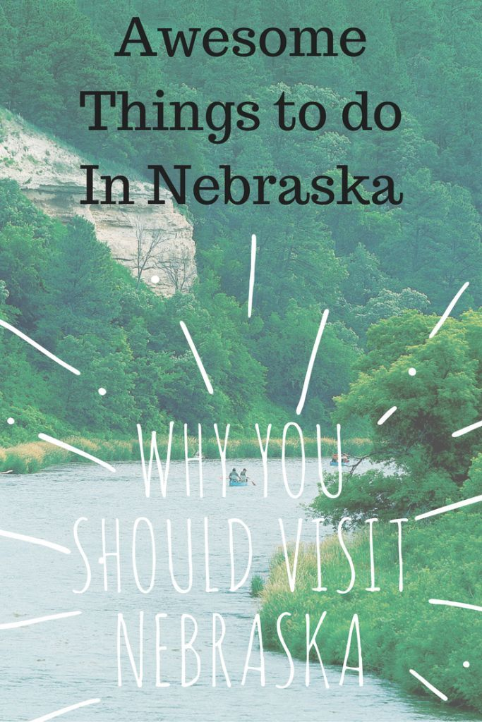 332 Best Traveling In Nebraska With Kids Images On