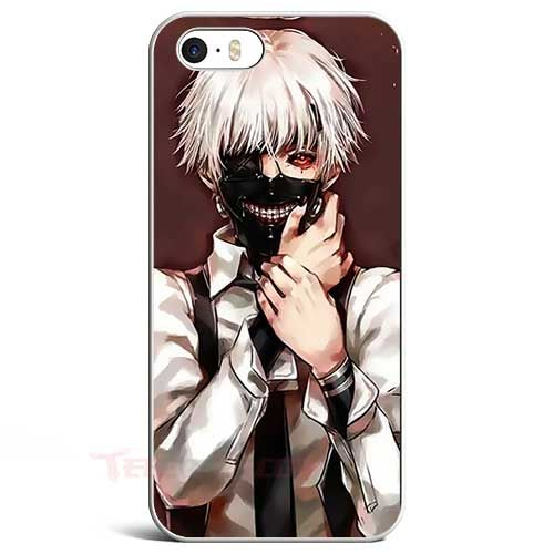 Like and Share if you want this  Tokyo Ghoul Comic iphone case, Samsung Case     Get it here ---> https://teecases.com/create-your-own-logo/tokyo-ghoul-comic-iphone-case-samsung-case-iphone-7-caseipod-case/