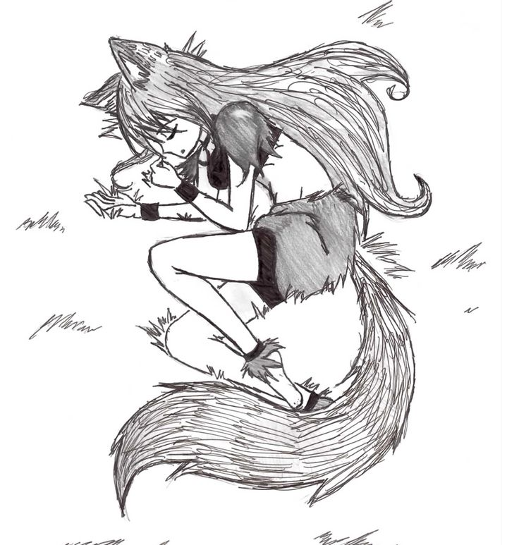 25 unique wolf ears and tail ideas on pinterest cat ears and wolf girl by akachan okami on deviantart ccuart Choice Image