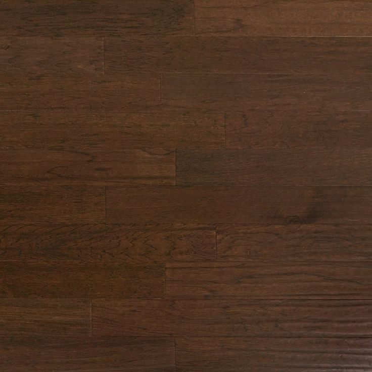 Heritage Mill Take Home Sample Sed Hickory Ember Engineered Hardwood Flooring Gives A Time Worn Rustic Appearance