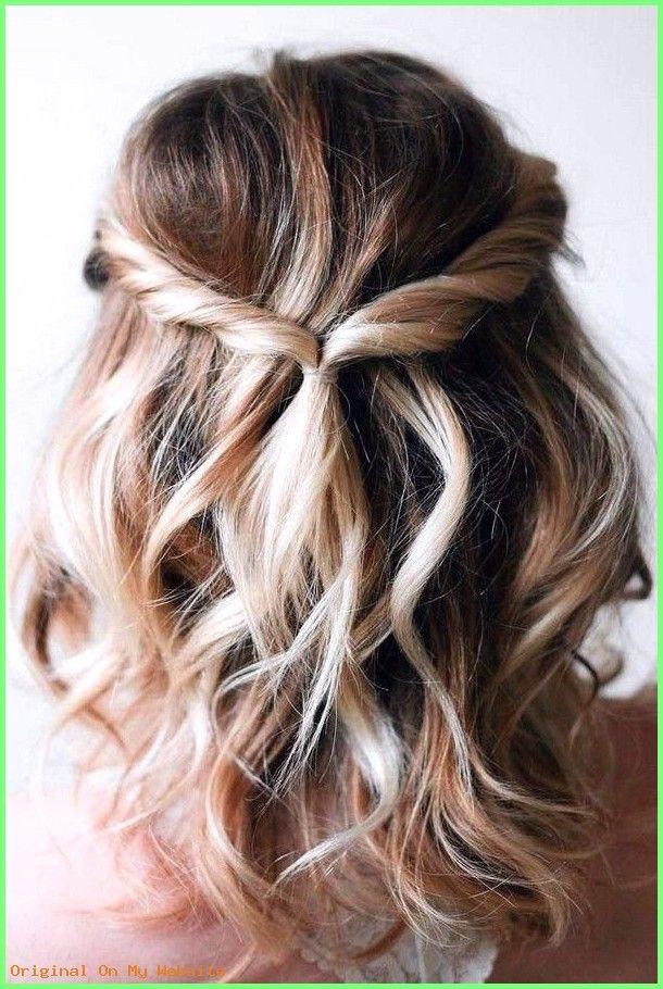 Haarschnitt Mittellang Frauen 12 Neueste Hochzeit Frisuren Fur Mittellanges Haar Medium L Brautjungfern Frisuren Frisur Hochgesteckt Hochzeitsfrisuren