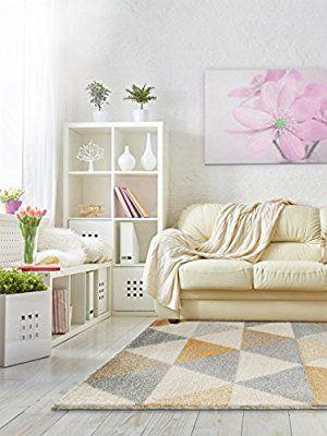 17 best Wohnzimmer images on Pinterest House, Bedroom ideas and - wohnzimmer deko gelb