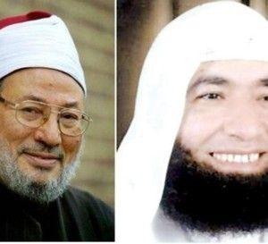 Al-Qaradawi et El-Masri interdits en France, l'UOIF regrette la controverse