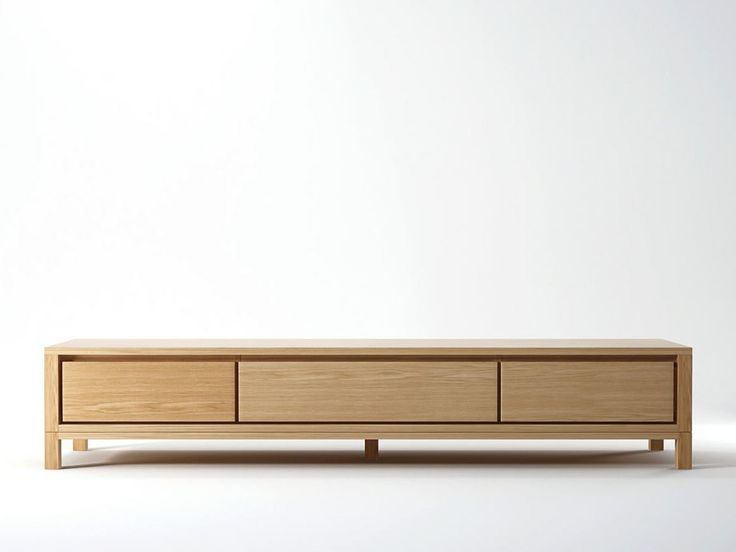 Best 25 Wooden Tv Units Ideas On Pinterest
