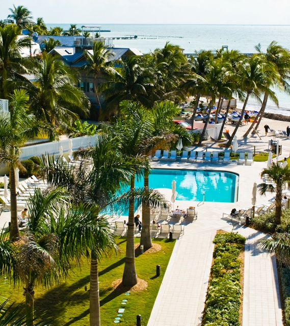 Destination Weddings Florida Keys All Inclusive
