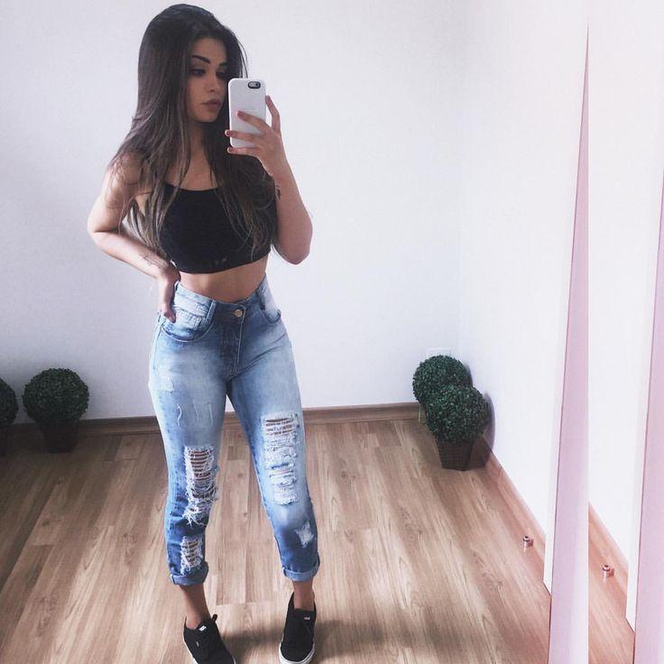 "15.7k Likes, 208 Comments - Amanda Hummer (@hummer_aj) on Instagram: ""Dress lindo @zahidress ❤️"""