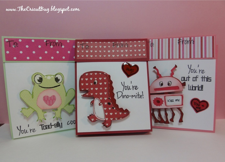 116 best Card Designs images on Pinterest  Crafting Baby showers