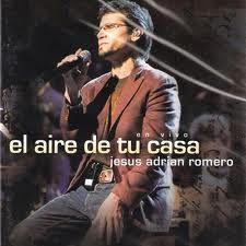 Jesús Adrián Romero  Quiero estar tan cerca que te pueda respirar, Y un solo latido pueda yo escuchar Quiero estar tan cerca que te pueda yo tocar, Y que tu pureza pueda yo imitar Quiero ser Tu amigo, quiero estar Contigo