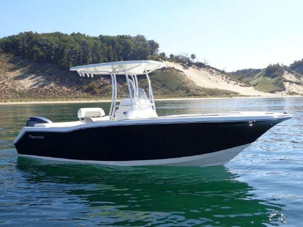 2015 tidewater boats 230 lxf tidewater boats pinterest for Tidewater 230 for sale