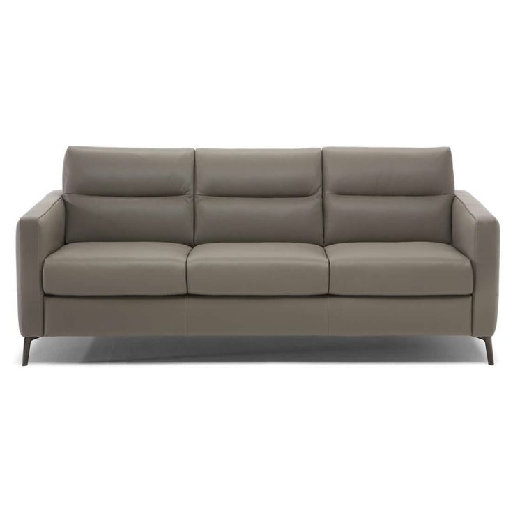 7 best Sofas y Modulares images on Pinterest | Couch, Manual and Sofas