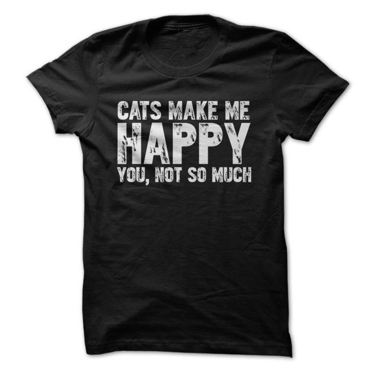 Smelly Cat T Shirt India Do You Love Cats? #3 #eyed #cat #t #shirt #buy #cat #t #shirt #cat #6 #t #shirt #cat #racing #t #shirt