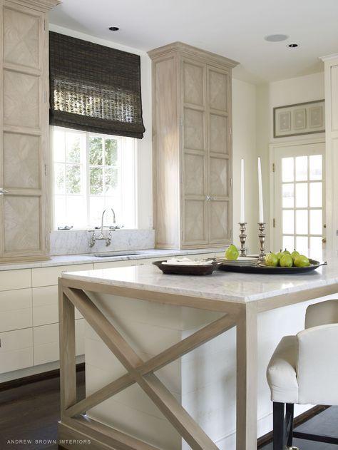Essex Project -- Kitchen