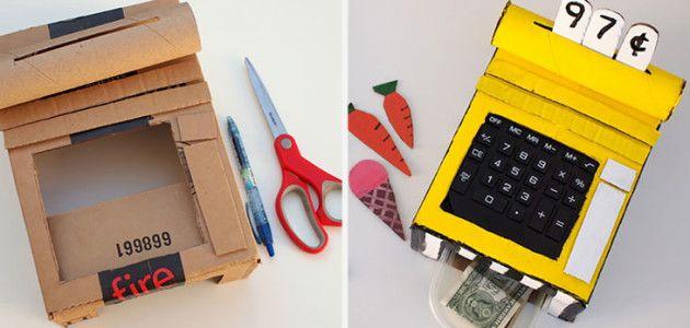 juguetes_de_carton_con_cajas_de_zapatos_caja_registradora