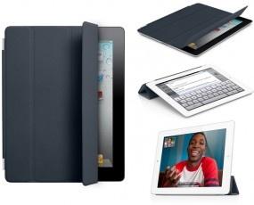iPad-Zubehör bei mStore!