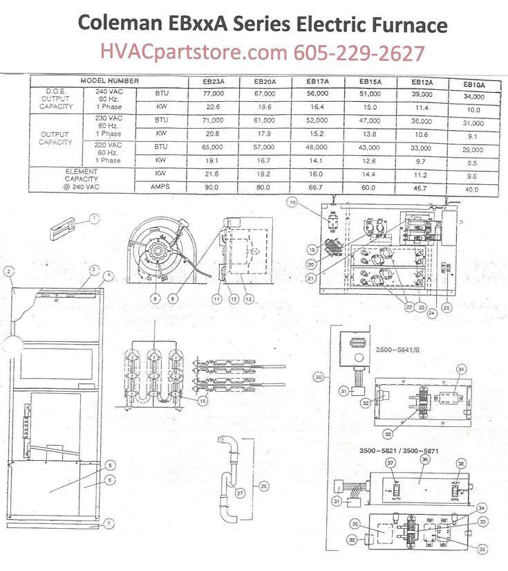 Coleman Rv Air Conditioner Wiring Diagram Inspirational