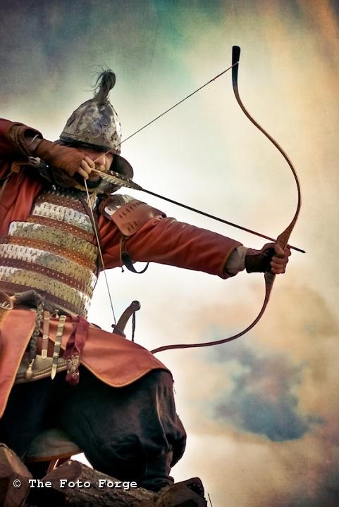 GrossRadenEaster-931- Magyar warrior