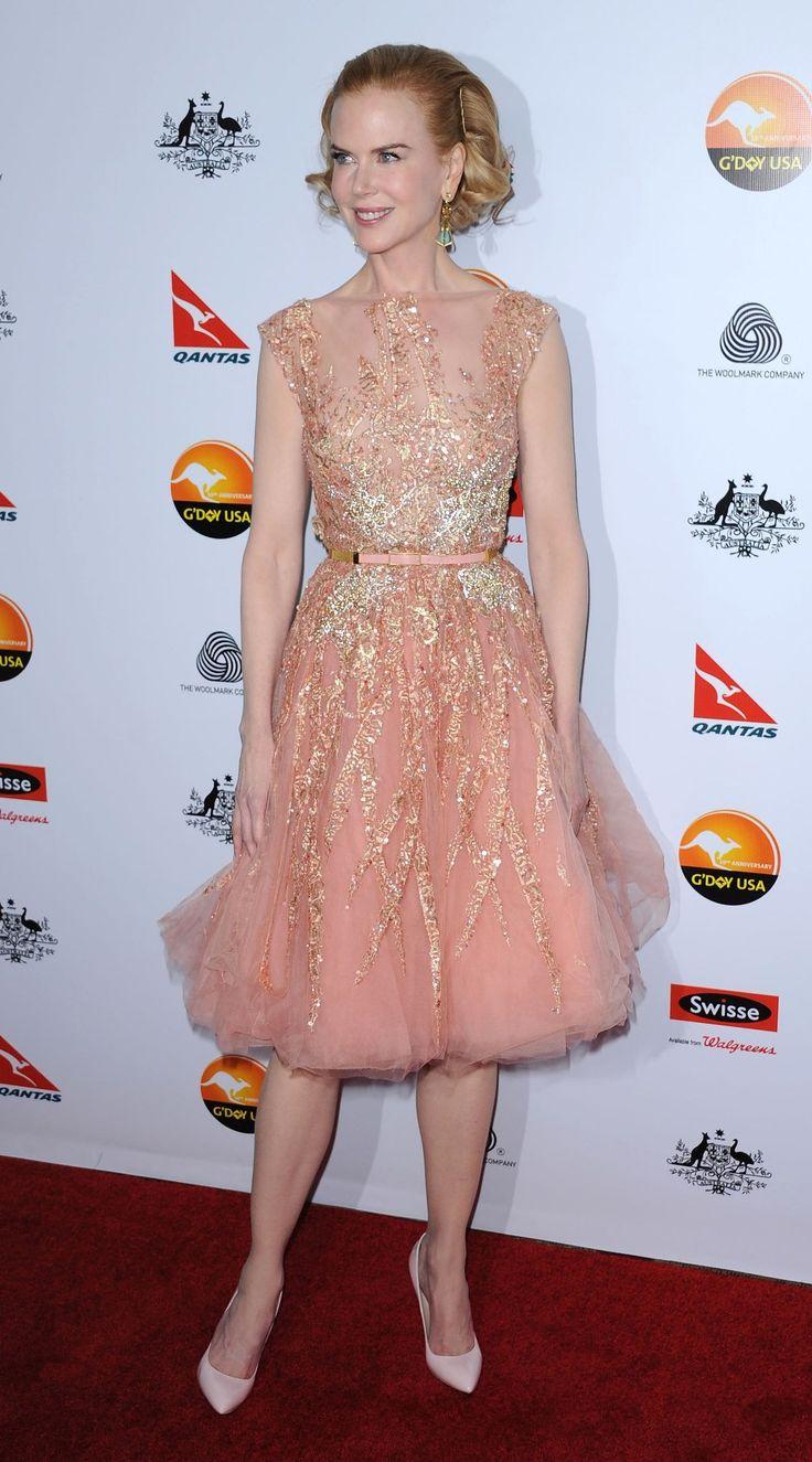 Mejores 96 imágenes de Nicole Kidman en Pinterest | Nicole kidman ...