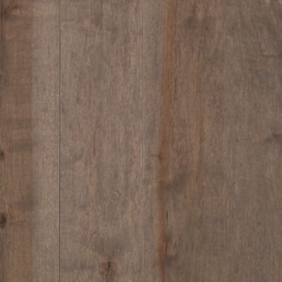Mohawk Rockford Maple Solid 5 Quot Flint Maple Wsc79 41