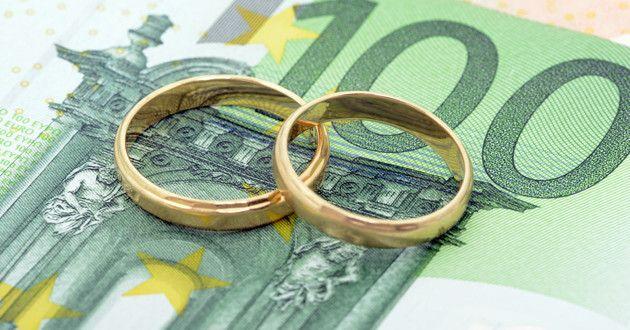 Partilha de bens: Entenda quando existe direito de divisão e outras situações no casamento e divórcio