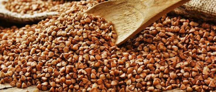Buchweizen liefert das volle Protein, ist vollkommen gluteinfrei und eine wertvolle Ballaststoffquelle. Buchweizen stärkt das körpereigene Immunsystem, senkt den Blutdurck und hilft gegen Krampfadern... http://superfood-gesund.de/buchweizen/