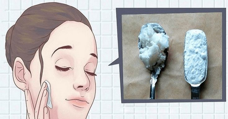 Soda bikarbona a kokosový olej jsou dvě přírodní suroviny, které dokáží navždy odstranit téměř všechny vaše problémy s pokožkou. V tomto článku vám prozradíme recept, jak si vyrobíte silnou a efektivní masku na obličej. Ta z vaší pokožky odstraní nečistoty jako prach, špínu či odumřelé kožní buňky. Dále vám pomůže zahojit akné, zarudnutí a dokonce …