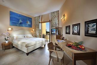 Tombolo Talasso Spa Resort  Hotel, Benessere, Mare, Spiaggia, Relax, Camere