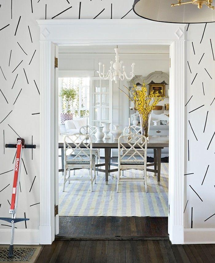 Die Besten Helle Wohnzimmer Ideen Auf Pinterest Buntes