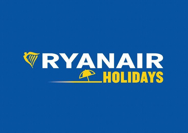 Neu: Pauschalurlaub mit Ryanair - https://www.reisecompass.de/neu-pauschalurlaub-mit-ryanair/