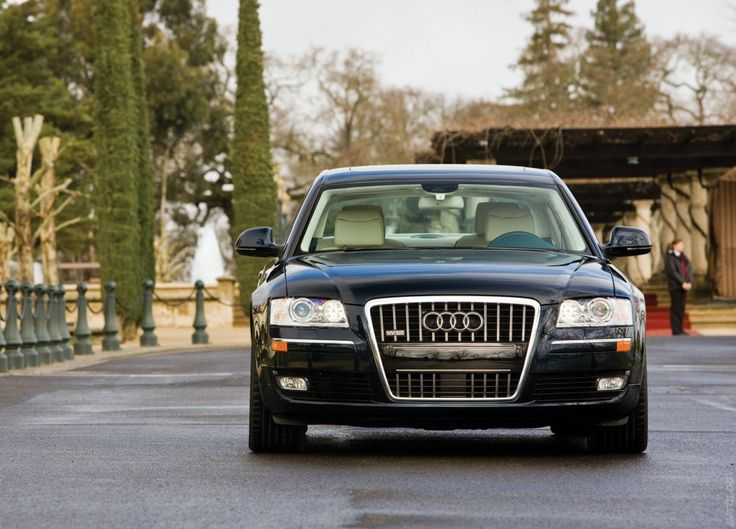 2008 Audi A8L W12 quattro - 2008 Audi A8L W12 Quattro four-door sedan SFGate 2008 audi a8 sale carsforsale. 2008 audi a8 for sale. 2008 audi a8 quattro l 4.2l v8 sedan 4d leather super clean audi a8l 4.2l quattro black on brown new tires!. Used 2008 audi a8 sedan pricing & features | edmunds Used 2008 audi a8 sedan (10) edmunds review mpg we didnt find any results. you can try used 2008 audi a8 for sale near you; find used audi a8s near. Фото 2008 Audi A8L W12 quattro 2008 audi a8l w12…