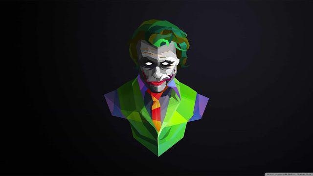 Best Joker Hd Wallpapers 1080p Joker Wallpapers Joker Hd