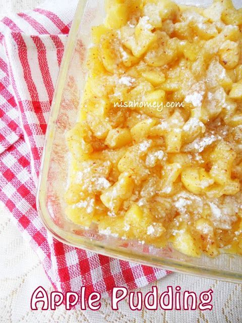 ... on Pinterest | Banana pudding, Bread puddings and Best banana pudding