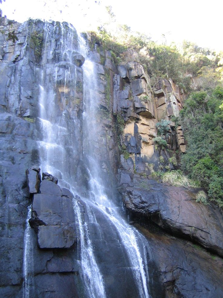 Hogsback, South Africa