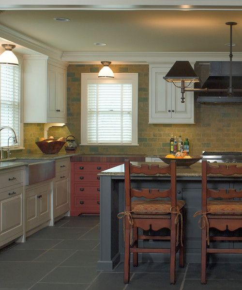 Kitchen Remodel Minneapolis Model Enchanting Decorating Design