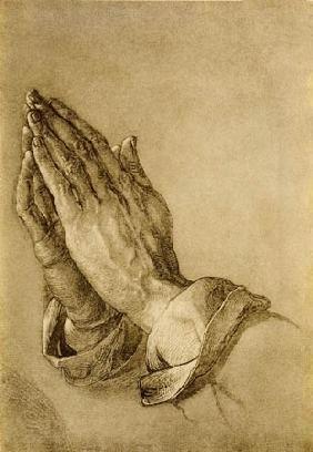 Albrecht Dürer painting - Google Search