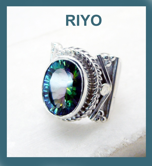 $34.99 Mystic Quartz Gemstone Ring 925 Sterling Silver Ring US 5 UK J1/2 EU 9.25 MM5   eBay: Quartz Gemstone, Gemstone Rings, 925 Silver, Rings 925, Mystic Quartz, Quartz Silver, Sterling Silver Rings, Gemstone 925, 925 Sterling
