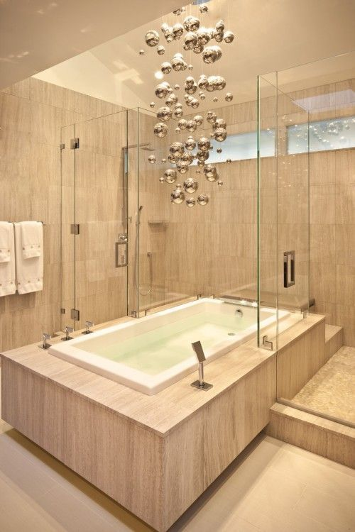 Bathroom Fixtures Uae 60 best luxury bathrooms images on pinterest | room, architecture