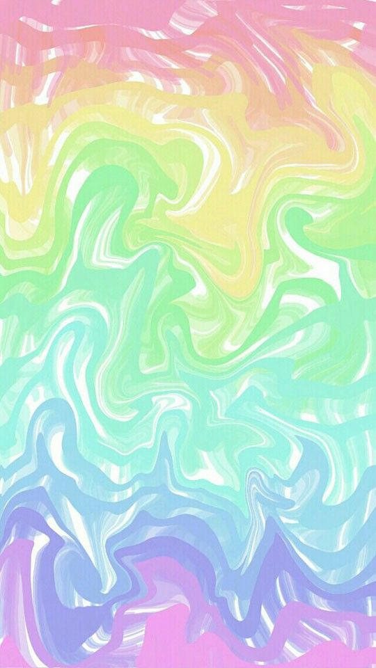 270 Best Images About Swirly Wavy Junk On Pinterest
