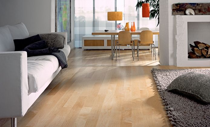 Hard maple edmonton k hrs available at interiors and for Hardwood floors edmonton